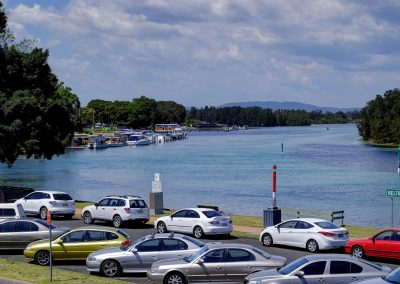 Lakes and Ocean Hotel Forster Accommodation-00009